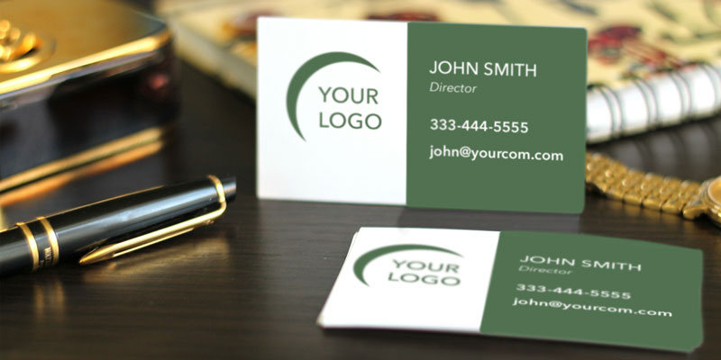 custom printed business cards.jpg
