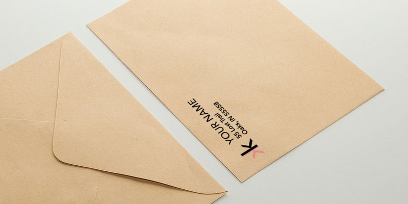 custom printed envelopes.jpg